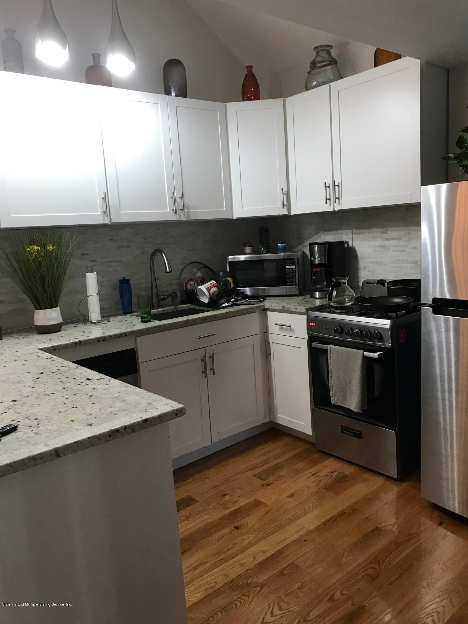 Two Family - Detached 156 Finley Avenue  Staten Island, NY 10306, MLS-1130650-9