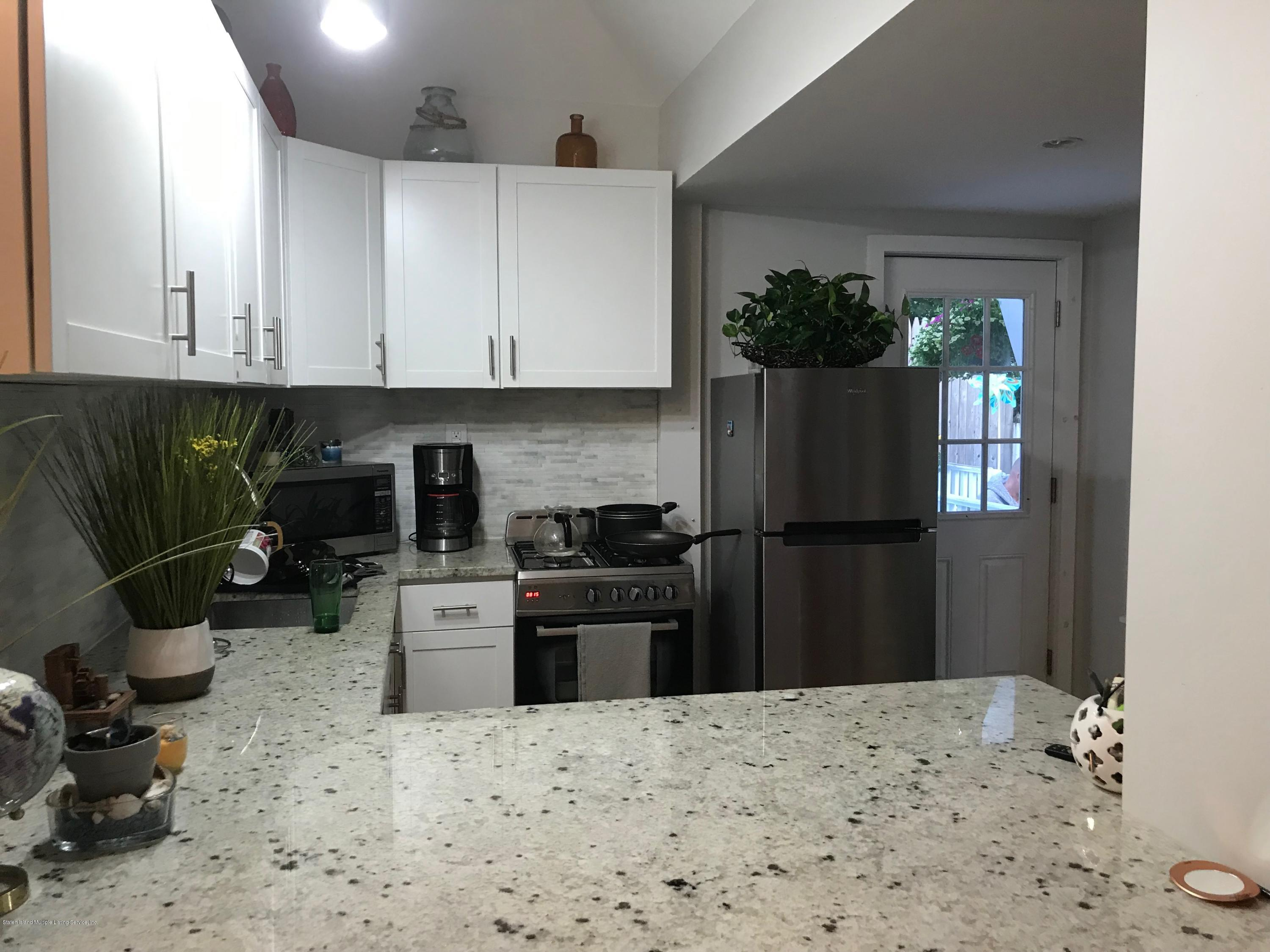 Two Family - Detached 156 Finley Avenue  Staten Island, NY 10306, MLS-1130650-10