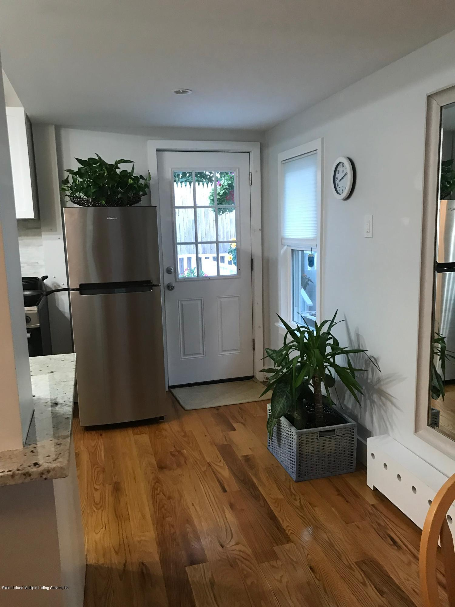 Two Family - Detached 156 Finley Avenue  Staten Island, NY 10306, MLS-1130650-11