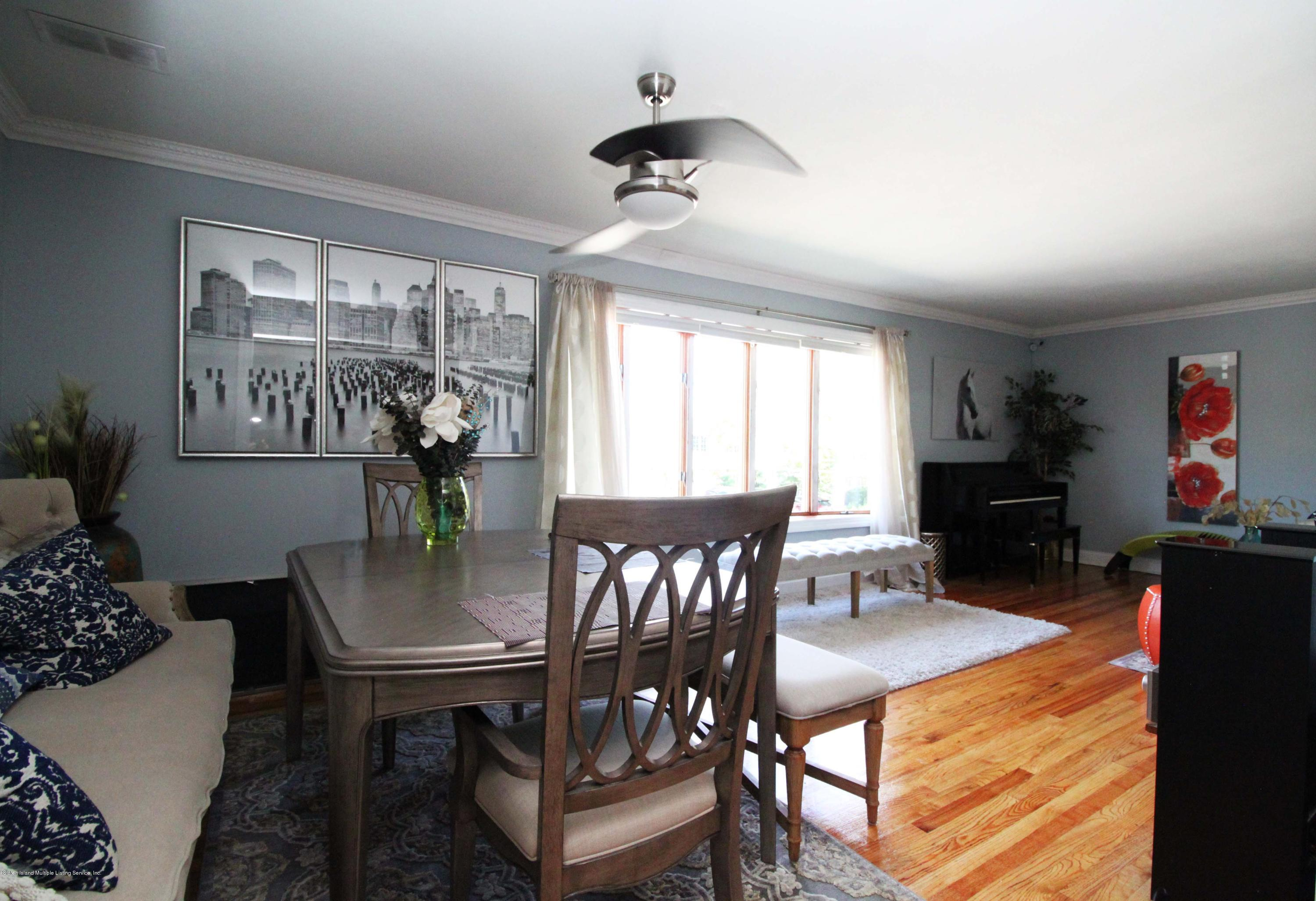 Two Family - Detached 36 Shepard Avenue  Staten Island, NY 10314, MLS-1130648-22