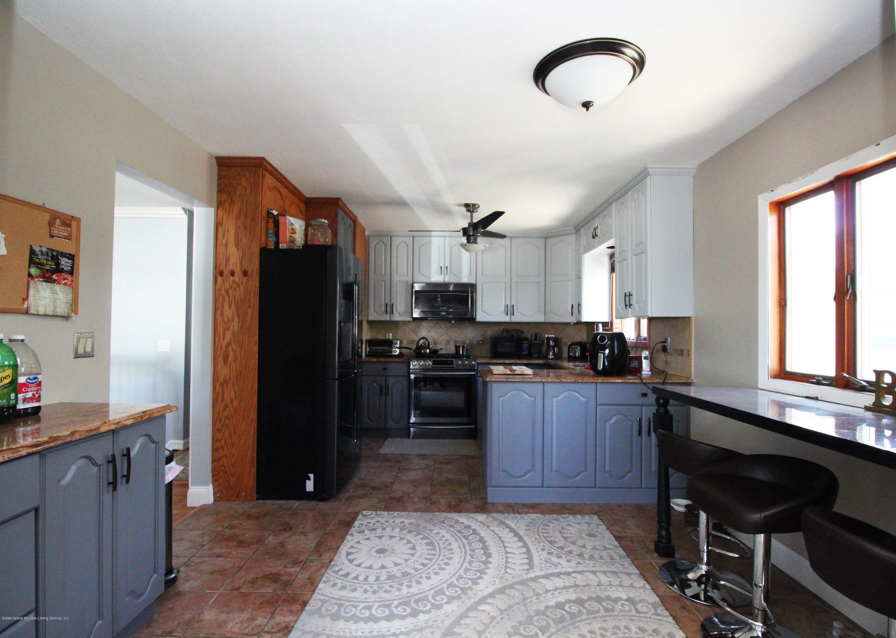 Two Family - Detached 36 Shepard Avenue  Staten Island, NY 10314, MLS-1130648-23