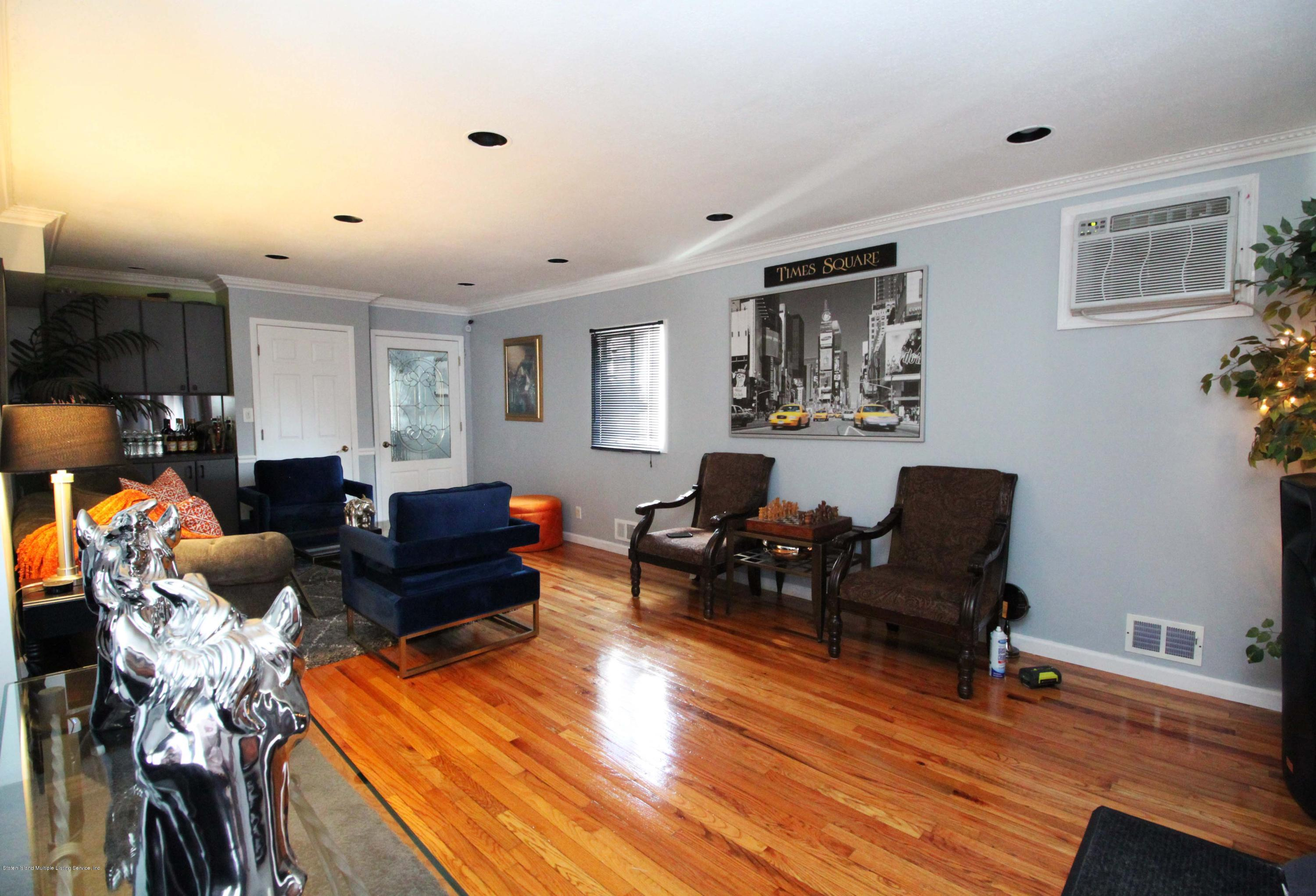 Two Family - Detached 36 Shepard Avenue  Staten Island, NY 10314, MLS-1130648-35