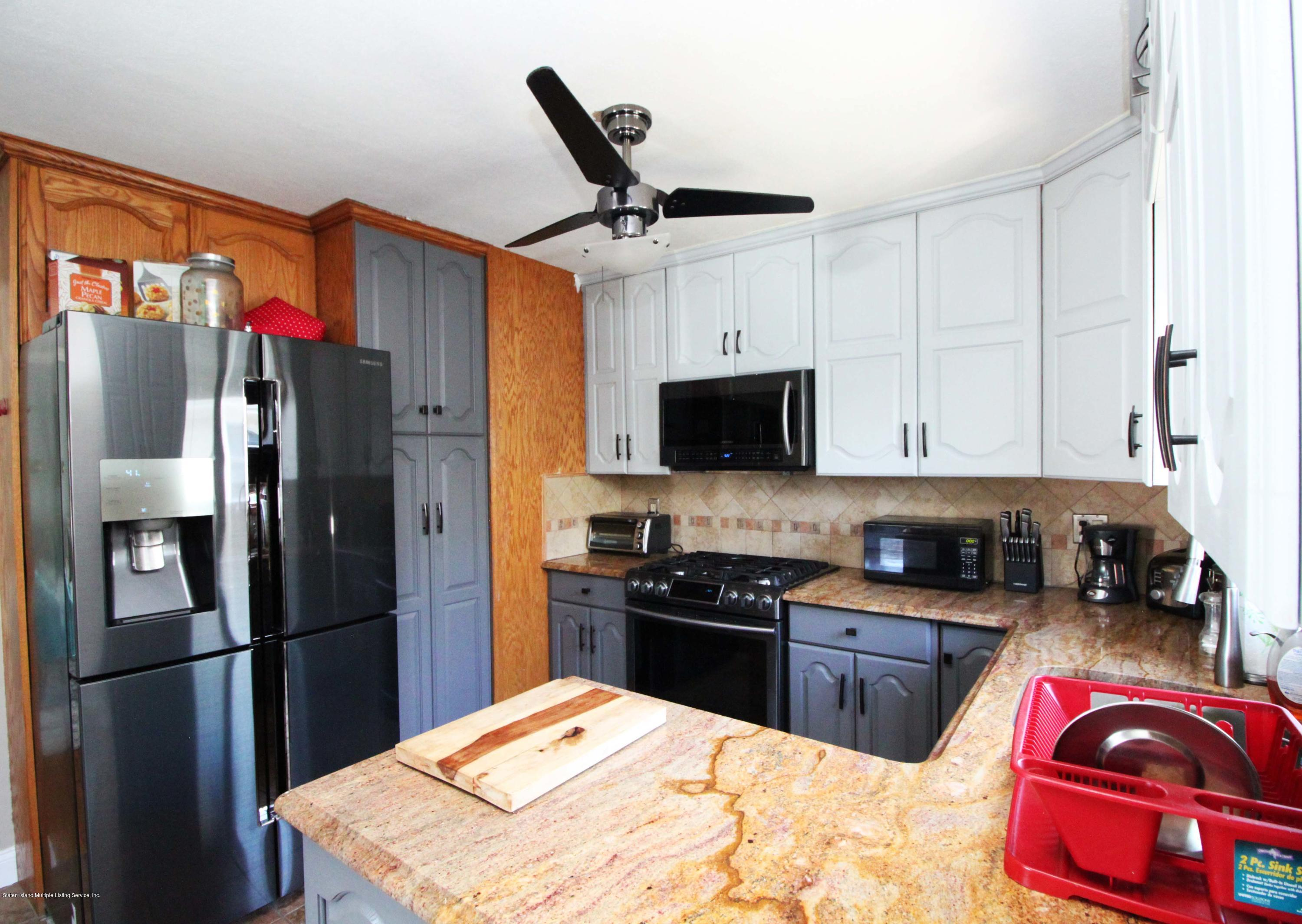 Two Family - Detached 36 Shepard Avenue  Staten Island, NY 10314, MLS-1130648-25