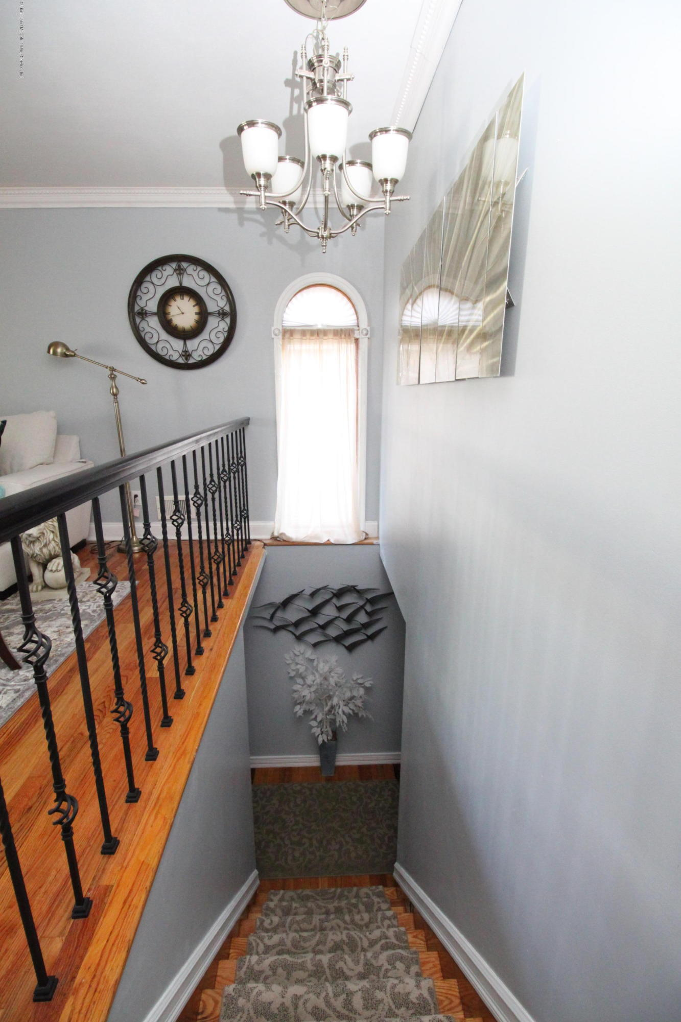 Two Family - Detached 36 Shepard Avenue  Staten Island, NY 10314, MLS-1130648-13