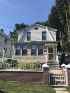 100 Portland Place, Staten Island, NY 10301