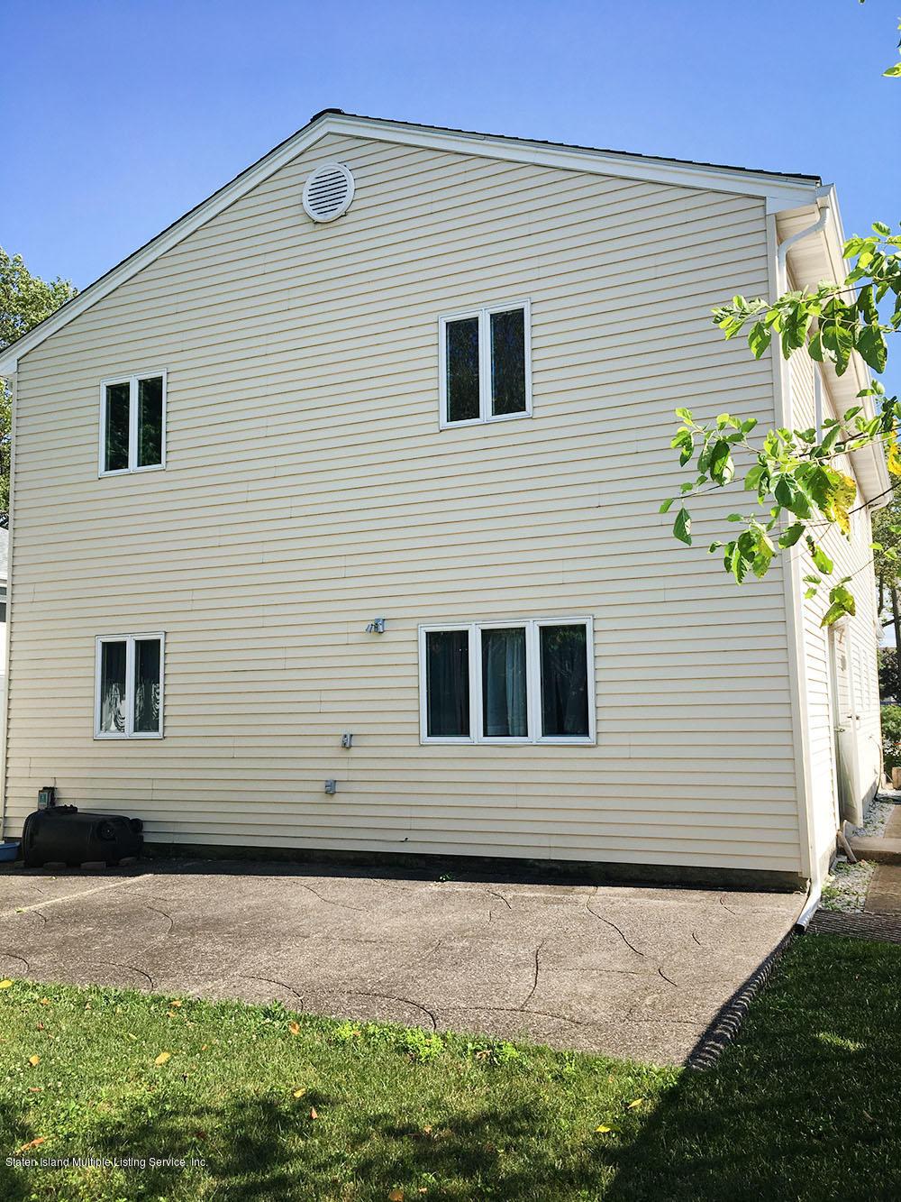 Two Family - Detached 345 Katan Avenue  Staten Island, NY 10308, MLS-1127192-28