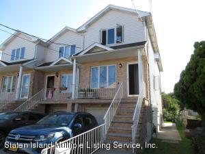 30 Pearsall Street, Staten Island, NY 10305