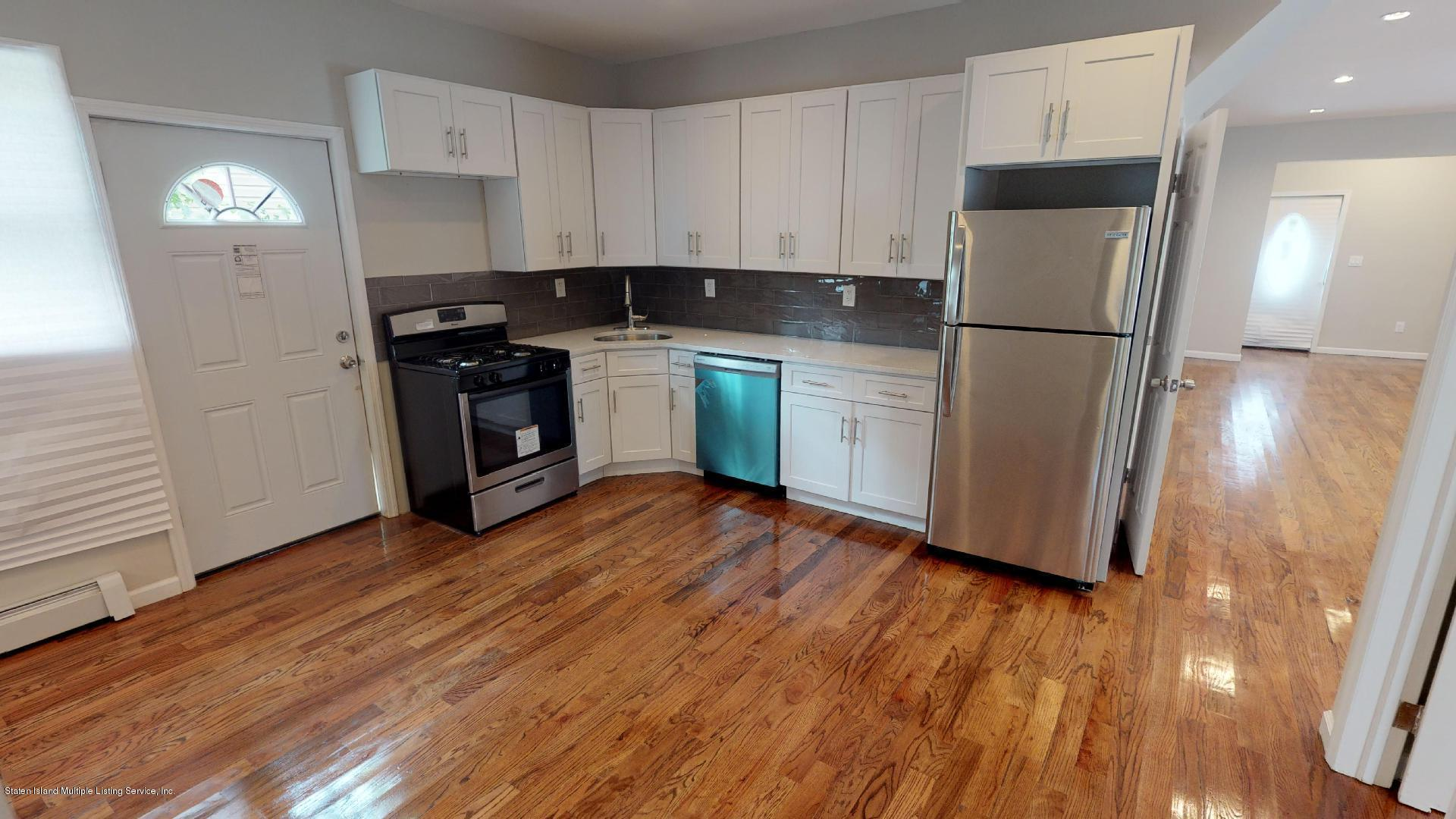 Two Family - Detached 41 Faber Street  Staten Island, NY 10302, MLS-1128587-3