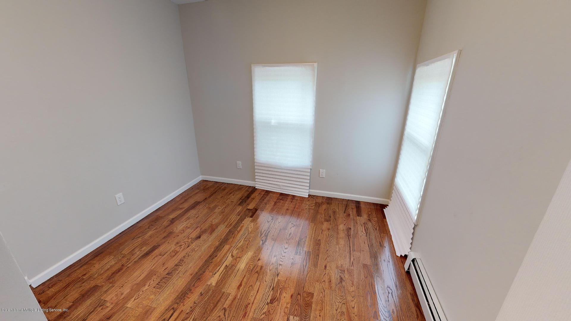 Two Family - Detached 41 Faber Street  Staten Island, NY 10302, MLS-1128587-6