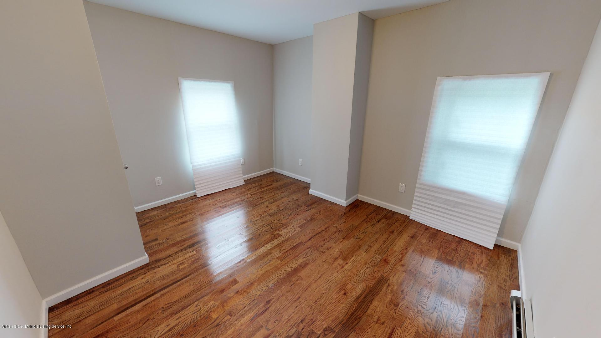 Two Family - Detached 41 Faber Street  Staten Island, NY 10302, MLS-1128587-7