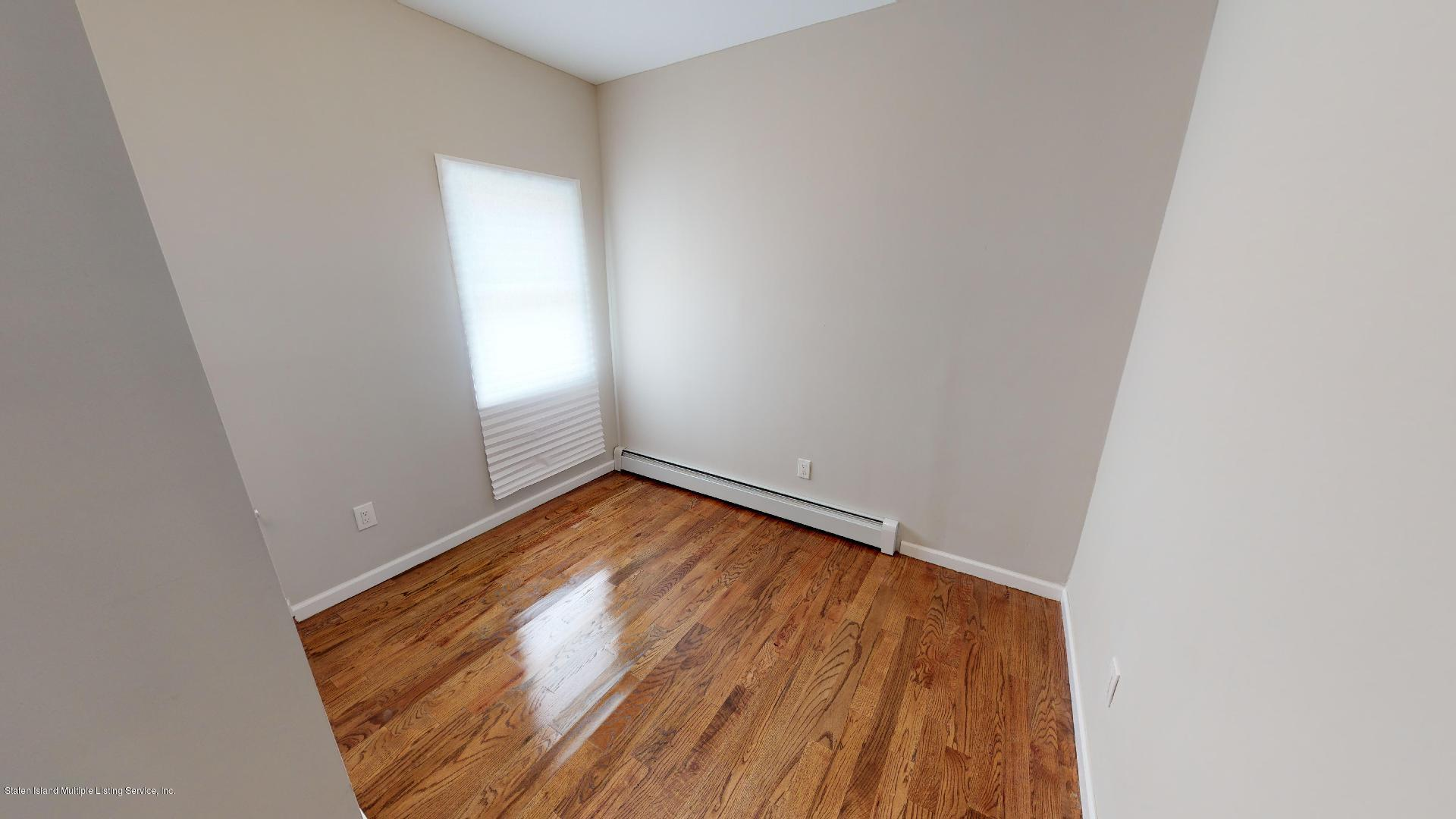 Two Family - Detached 41 Faber Street  Staten Island, NY 10302, MLS-1128587-8