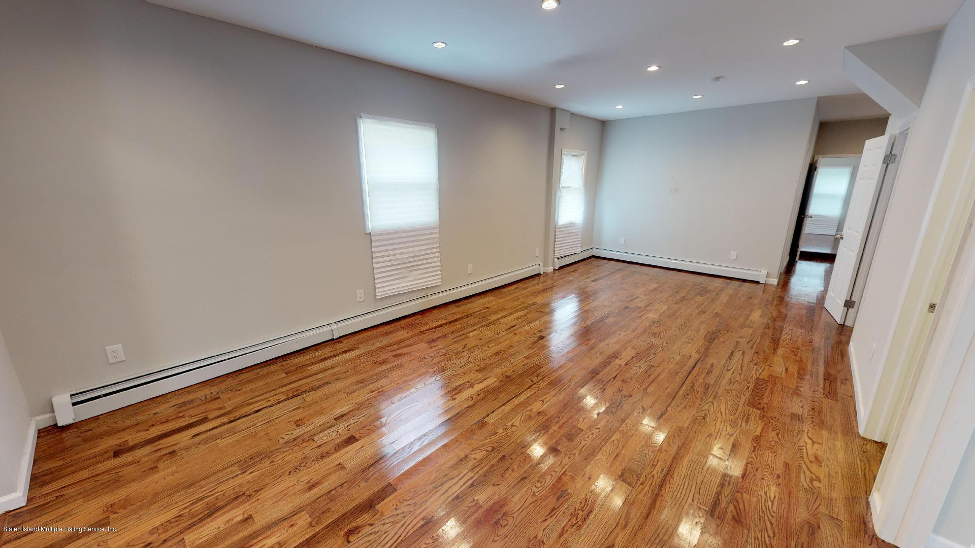 Two Family - Detached 41 Faber Street  Staten Island, NY 10302, MLS-1128587-11