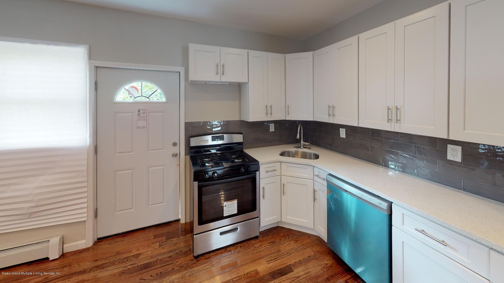Two Family - Detached 41 Faber Street  Staten Island, NY 10302, MLS-1128587-4