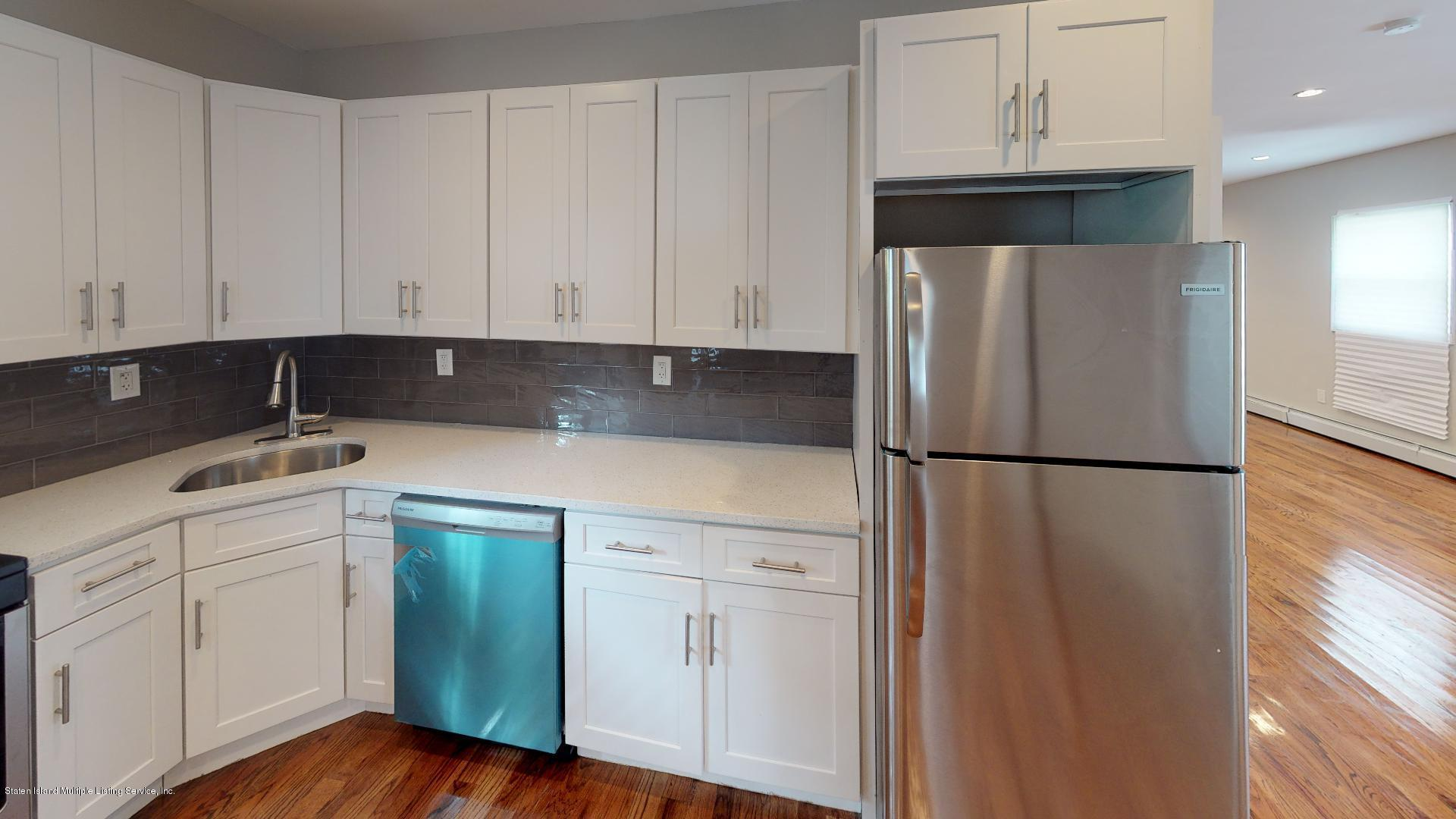 Two Family - Detached 41 Faber Street  Staten Island, NY 10302, MLS-1128587-5