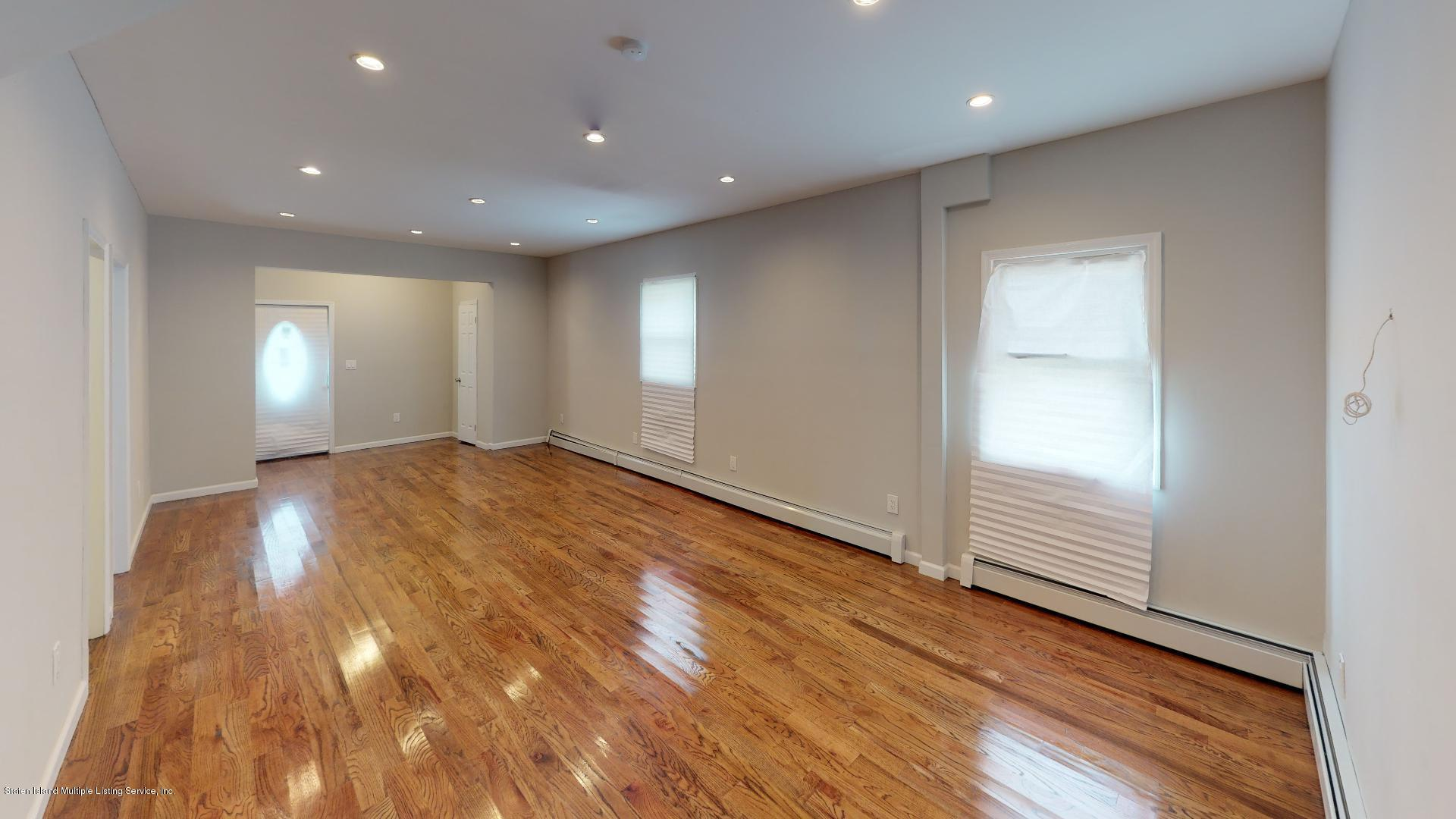Two Family - Detached 41 Faber Street  Staten Island, NY 10302, MLS-1128587-13