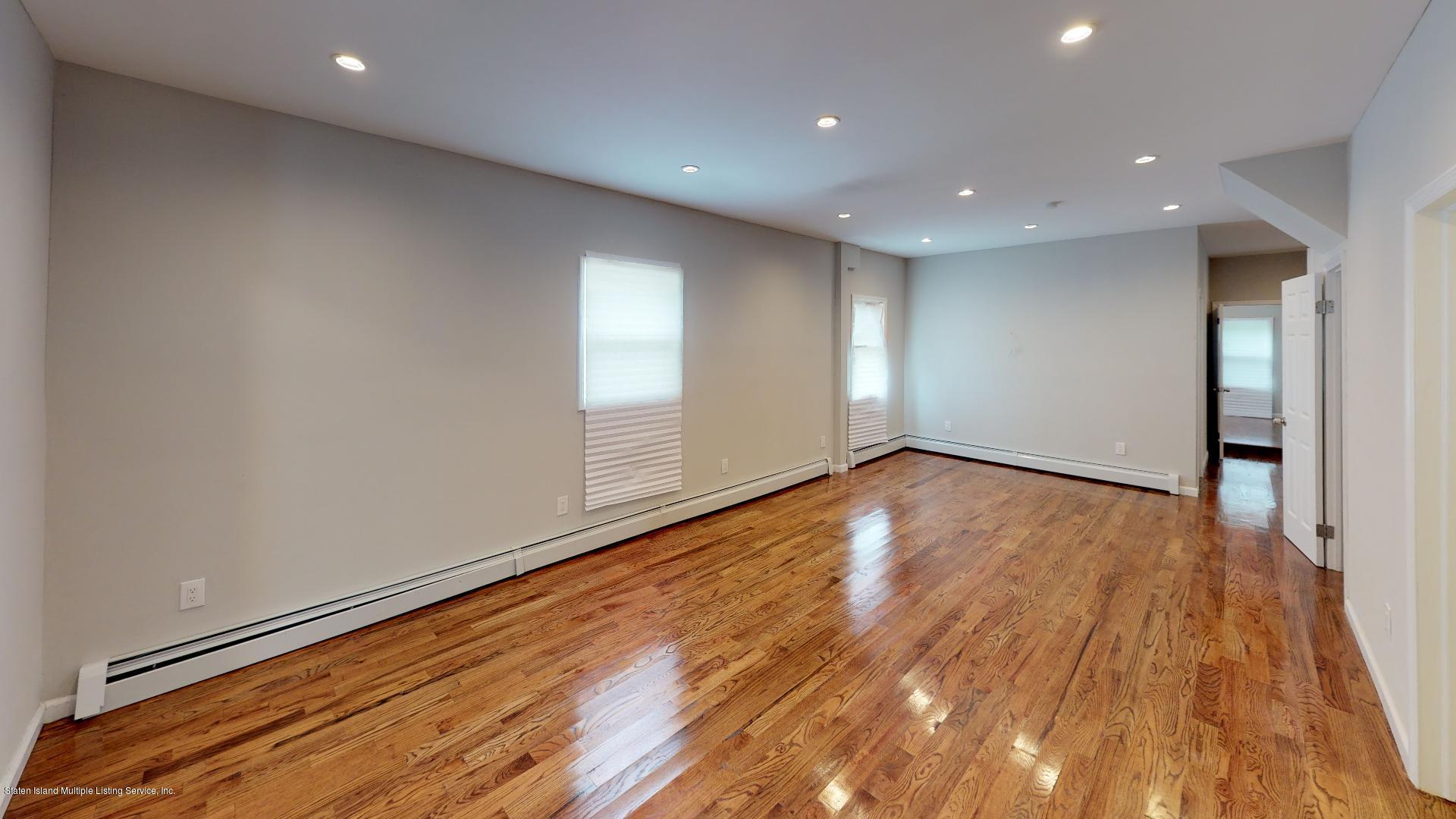 Two Family - Detached 41 Faber Street  Staten Island, NY 10302, MLS-1128587-14