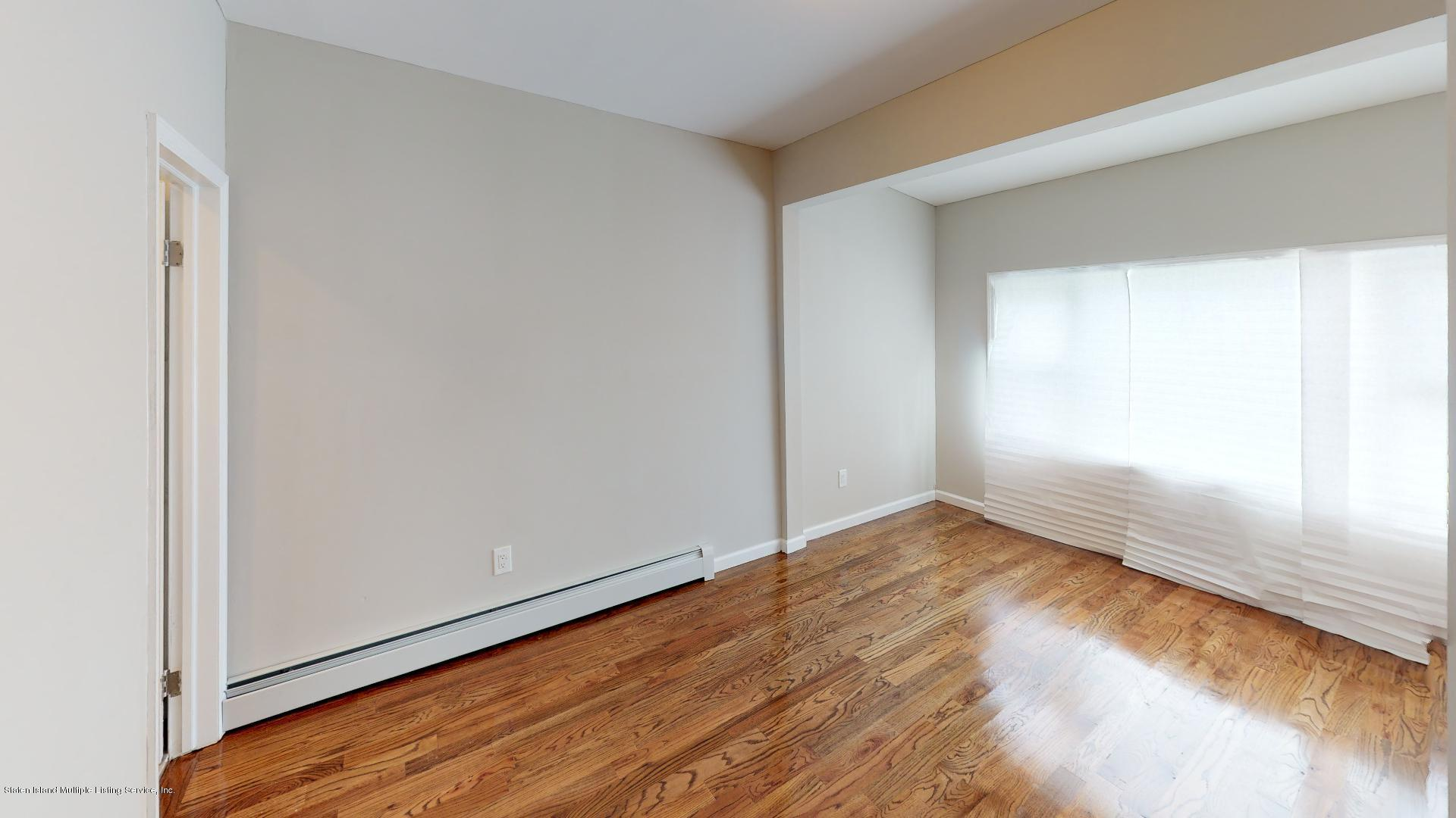 Two Family - Detached 41 Faber Street  Staten Island, NY 10302, MLS-1128587-15