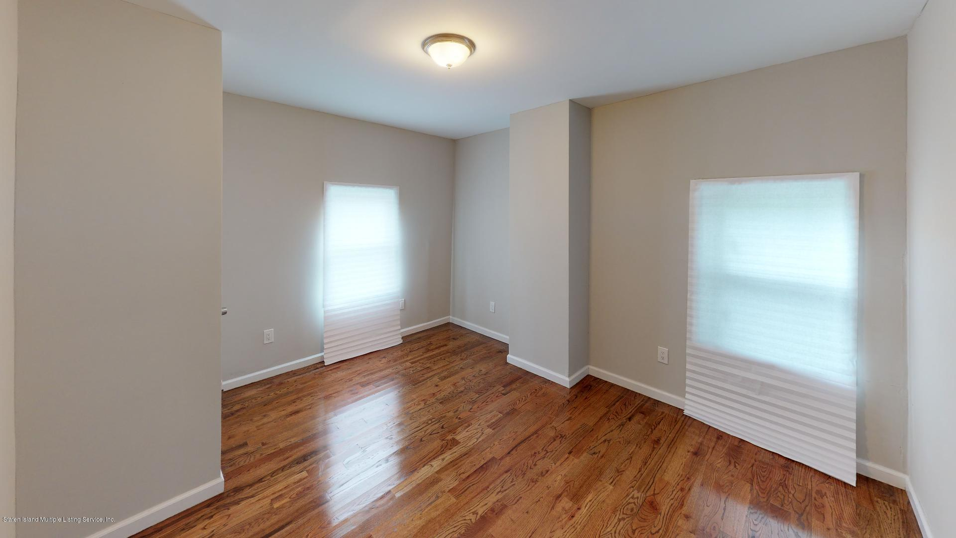 Two Family - Detached 41 Faber Street  Staten Island, NY 10302, MLS-1128587-16