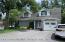 865 Bard Avenue, Staten Island, NY 10301
