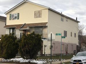 231 Regis Drive, Staten Island, NY 10314