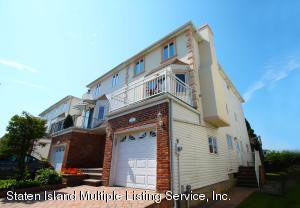 622 Travis Avenue, Staten Island, NY 10314