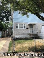 8 Downey Place, Staten Island, NY 10303