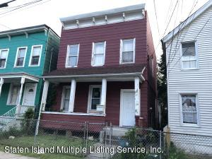 86 Warren Street, Staten Island, NY 10304