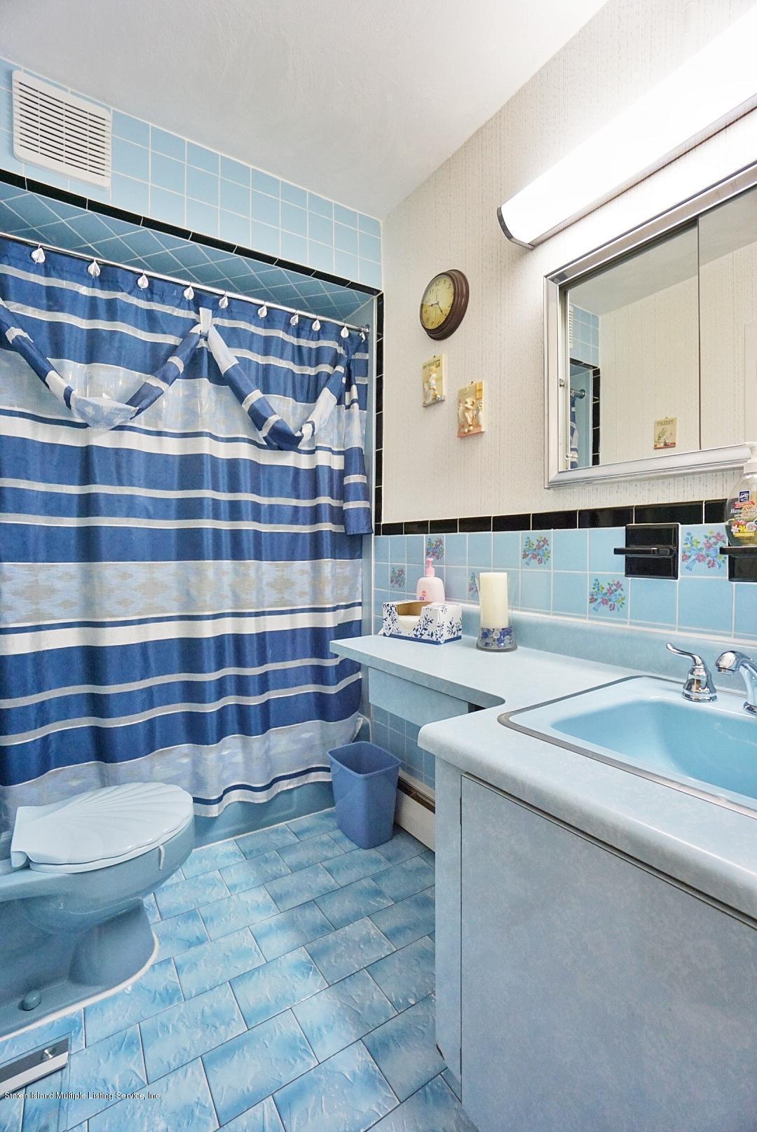 3F 107 27th Avenue  Brooklyn, NY 11214, MLS-1130006-36