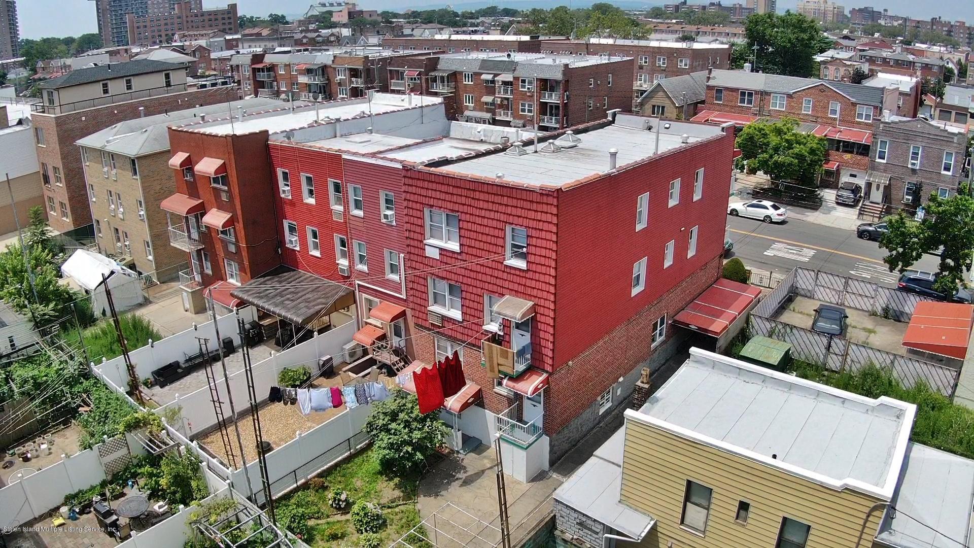 3F 107 27th Avenue  Brooklyn, NY 11214, MLS-1130006-64