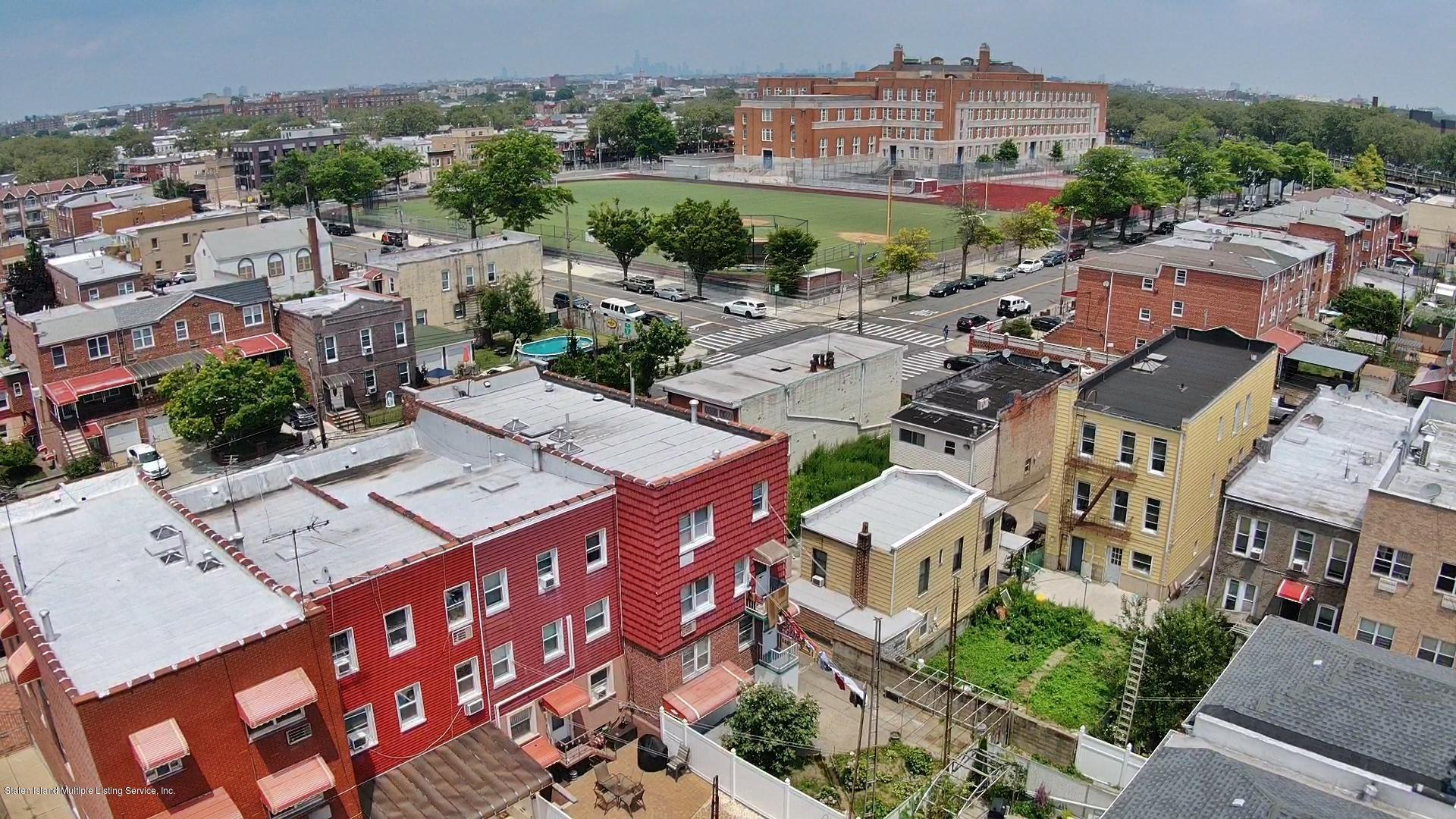 3F 107 27th Avenue  Brooklyn, NY 11214, MLS-1130006-66