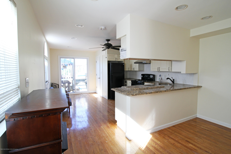 Single Family - Semi-Attached 234 Slater Boulevard  Staten Island, NY 10305, MLS-1130715-4