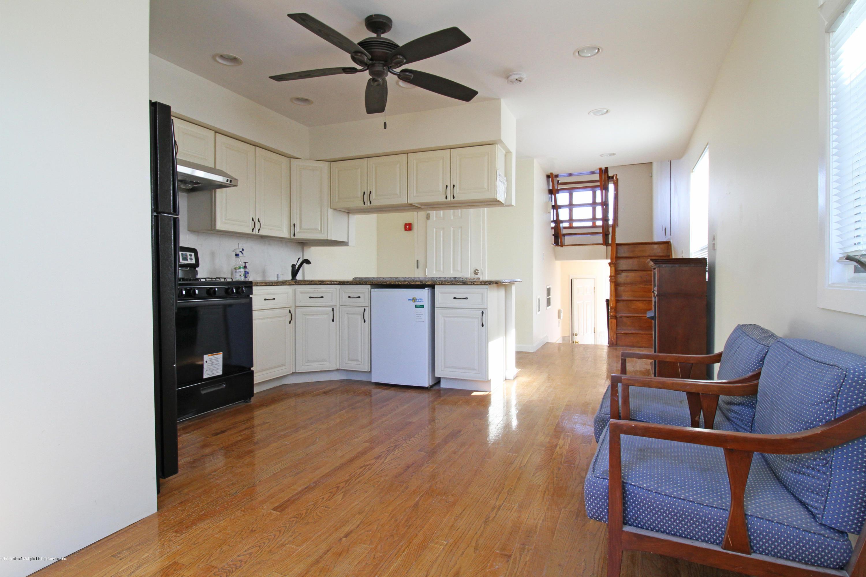 Single Family - Semi-Attached 234 Slater Boulevard  Staten Island, NY 10305, MLS-1130715-3