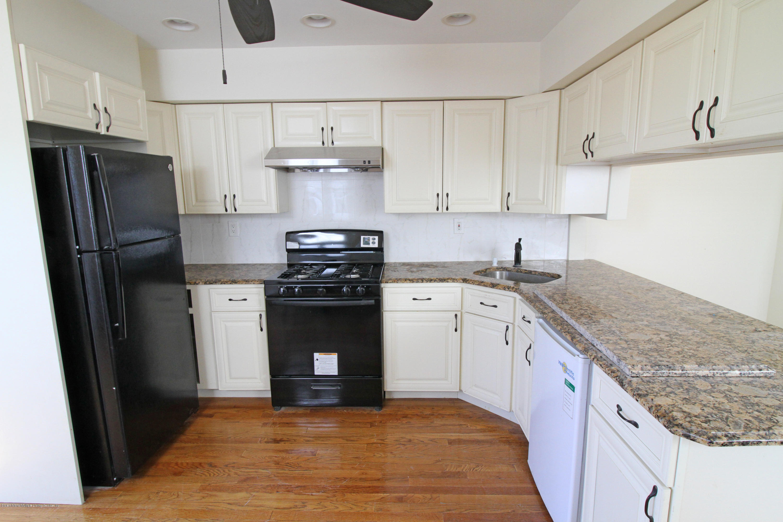 Single Family - Semi-Attached 234 Slater Boulevard  Staten Island, NY 10305, MLS-1130715-5