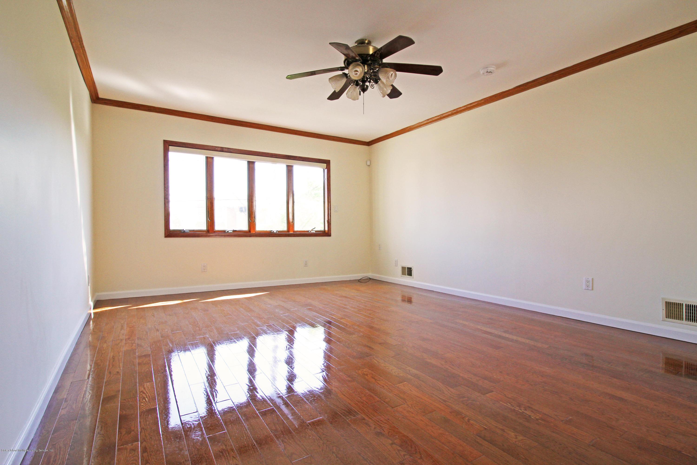 Single Family - Semi-Attached 234 Slater Boulevard  Staten Island, NY 10305, MLS-1130715-6
