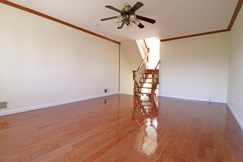 Single Family - Semi-Attached 234 Slater Boulevard  Staten Island, NY 10305, MLS-1130715-7
