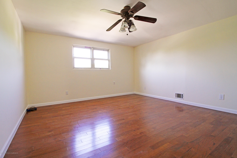 Single Family - Semi-Attached 234 Slater Boulevard  Staten Island, NY 10305, MLS-1130715-9