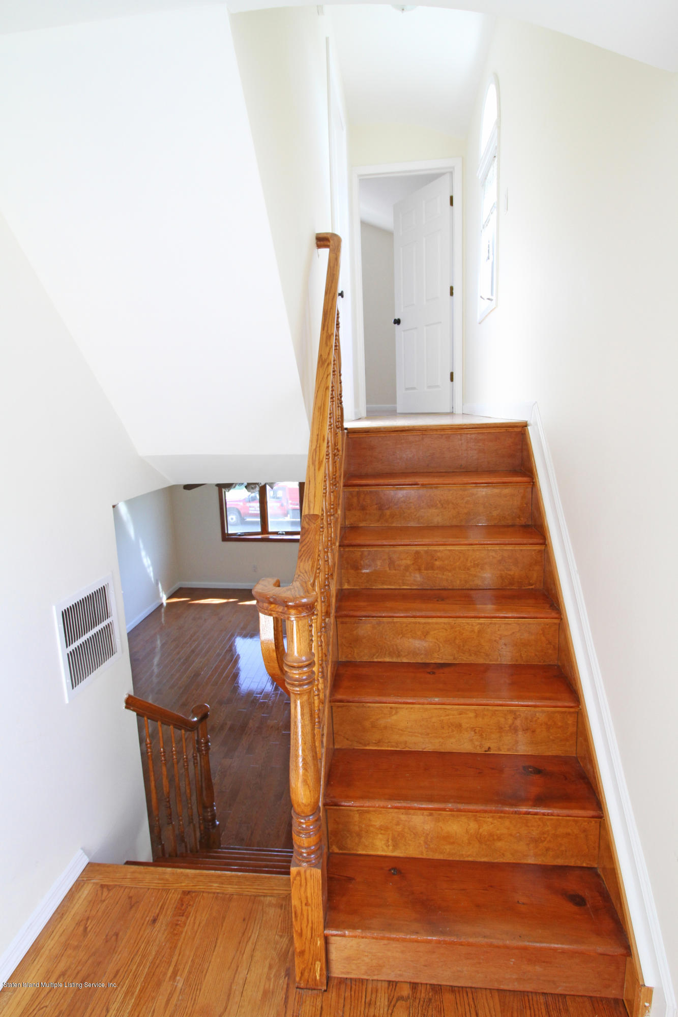 Single Family - Semi-Attached 234 Slater Boulevard  Staten Island, NY 10305, MLS-1130715-14