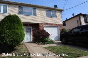 228 Finley Avenue, Staten Island, NY 10306
