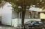 52 South Street, Staten Island, NY 10310