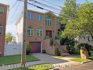 305 Amber Street, Staten Island, NY 10306
