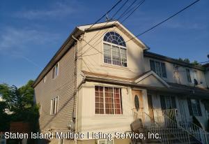 233 Taylor Street, Staten Island, NY 10310
