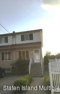 210 Maple Parkway, Staten Island, NY 10303