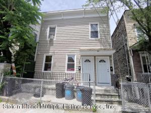 95 Taft Avenue, Staten Island, NY 10301