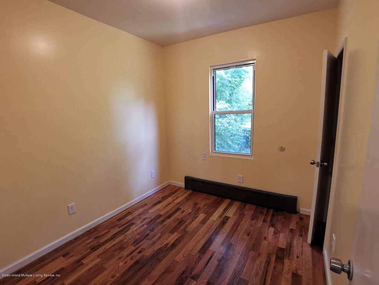 Two Family - Detached 95 Taft Avenue  Staten Island, NY 10301, MLS-1130710-4