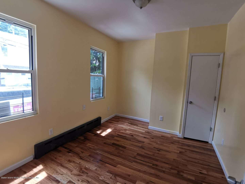 Two Family - Detached 95 Taft Avenue  Staten Island, NY 10301, MLS-1130710-5