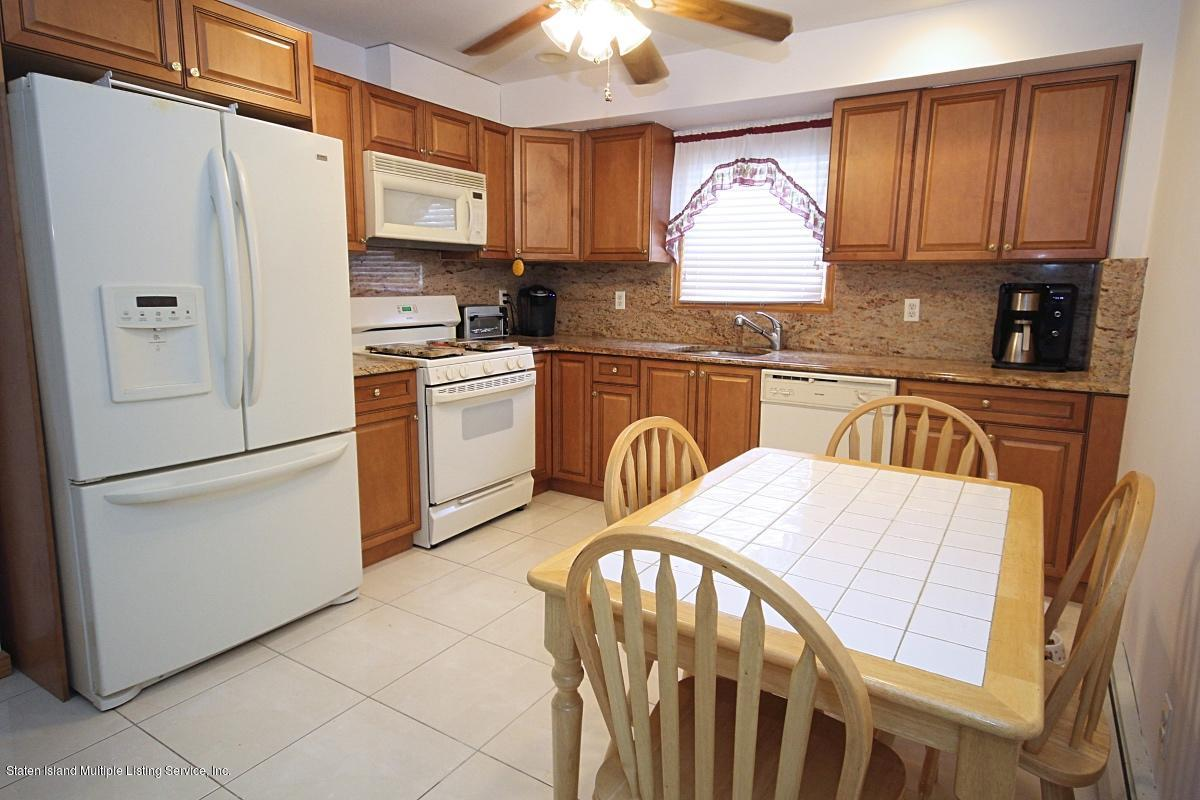 Single Family - Detached 7 Seguine Place  Staten Island, NY 10312, MLS-1130759-5