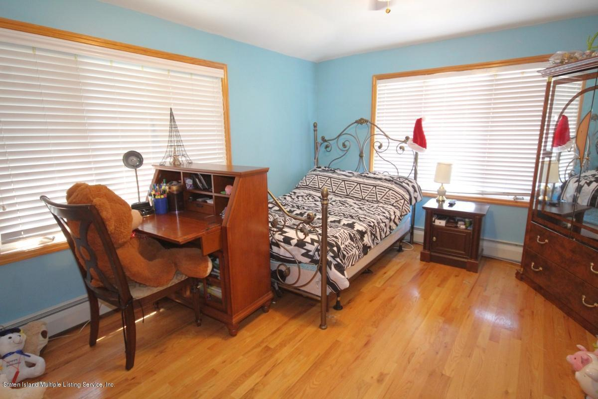 Single Family - Detached 7 Seguine Place  Staten Island, NY 10312, MLS-1130759-12