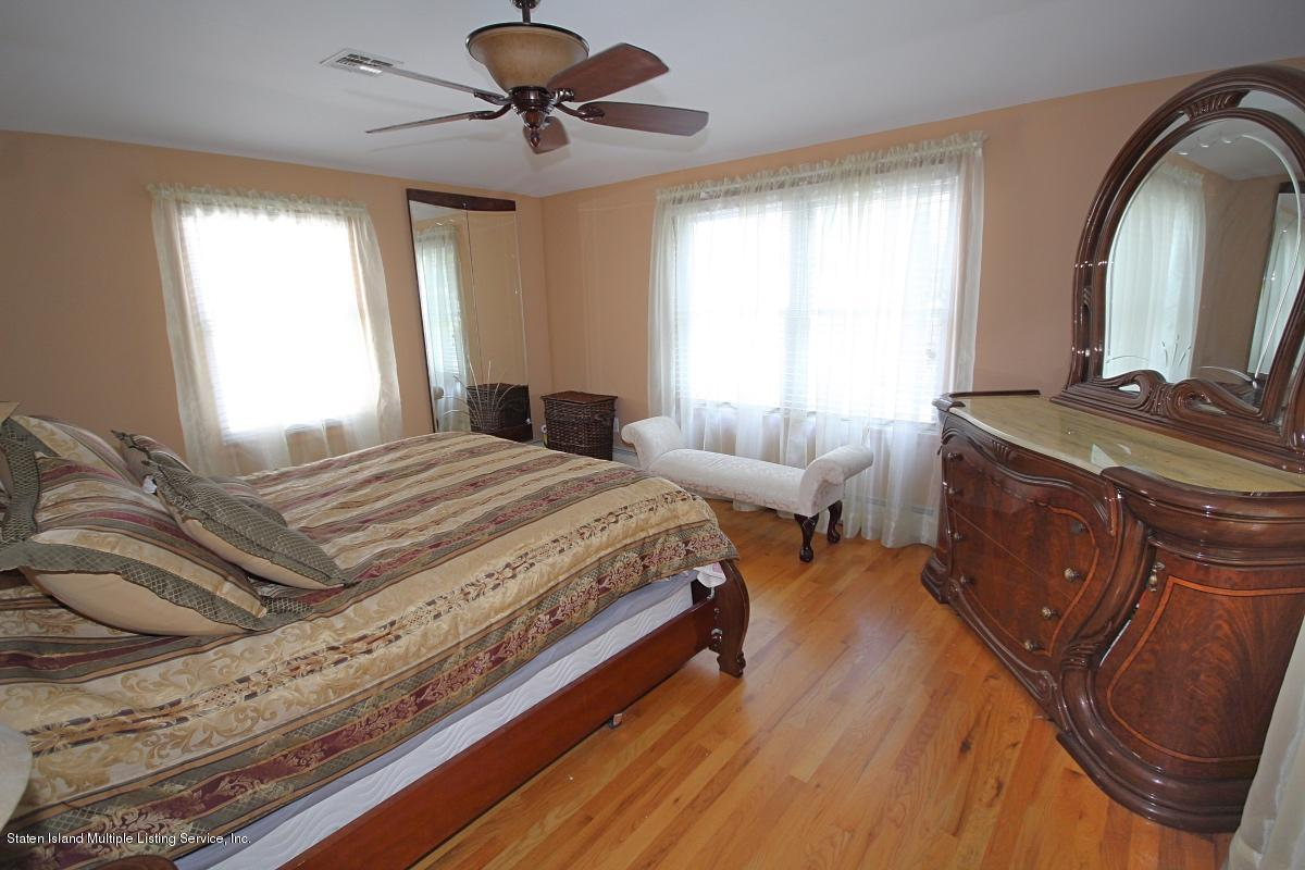 Single Family - Detached 7 Seguine Place  Staten Island, NY 10312, MLS-1130759-8