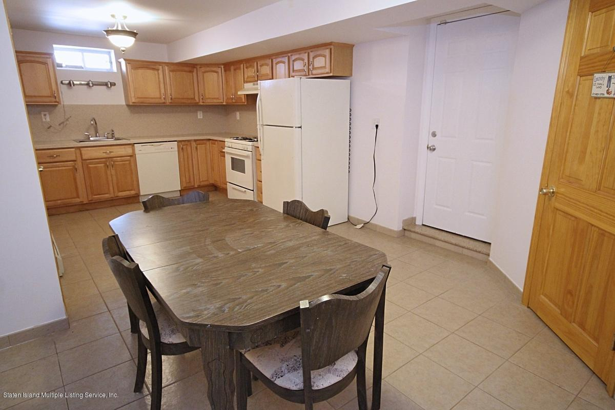 Single Family - Detached 7 Seguine Place  Staten Island, NY 10312, MLS-1130759-16