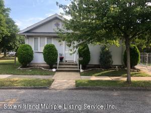 62 Seacrest Avenue, Staten Island, NY 10312